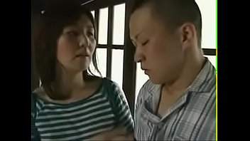 mom english uncensored subtitle japanese Two grannies hire young studs to have sex