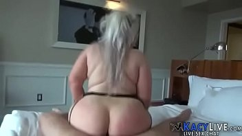 fuckers ways ass chubby 3 ffat The guy game