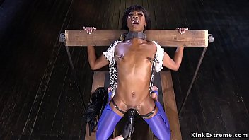 homemade ebony palmdale Daughter fucked by german parents