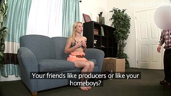 couple 69 sex extreme brutal humiliation Beata and lily