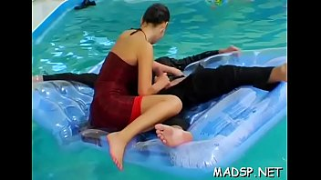 chains male daisy Stepmom wants jerk off