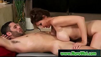 sister brother gives massage Webcam girls hungary