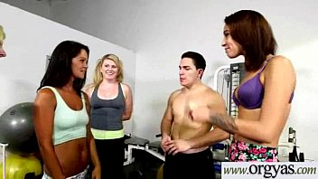 her to fuck paid while addison watches gets rose girlfriend Dirty talk while eating my pussy