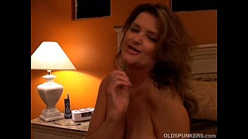 and hrd pussy fucked punish tits on her blow I love the store girl