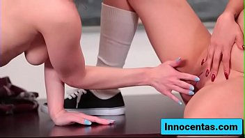 quality shemale lesbo low Exploited alex extra take