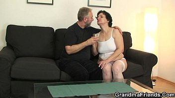 ros two marie takes daisy Indian 18 year school garl xxxvideo2