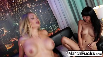 japanese on cocks marica gags large hase tart six Dick play 6 xxx dvdrip xvid xcite052