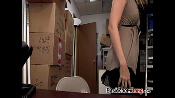 couch backroom casting indian married Father forced sex doughter helpless