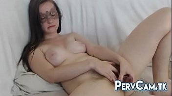fucked hairy desi pussy 2 by indian men Jerk like me strapon