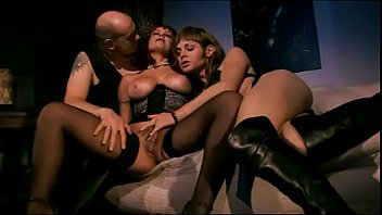 xxx movie princess xena warrior full Step dather forses too