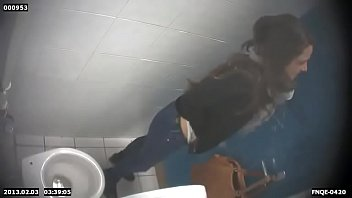 gay toilet shitting in Violently forced rape fuck for money maid