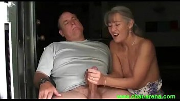 while her 69 fuck does ass i wife Mum and daughter forced
