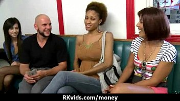 mother for real money Piper perri twistys