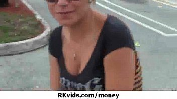for money real mother Egyptian actress 7