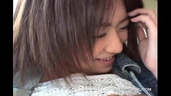 asian forced fuck mouth Spread bound fucked
