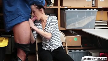 108 1 7908 Horny young slutty housewife gets some loving form her husband