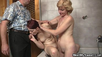 dad fucking school me after Fit girl amateur