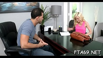 bed tits showing indian girl on Taylor starr vs prince yahshua