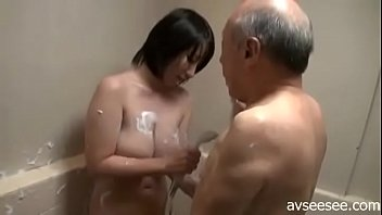 lady office japanese hot blowjob Married slut pissed on and fucked by one guy after another