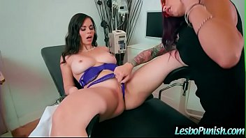 sexy blonde ass playing sweet with 3 her Tender anjelica is at your service