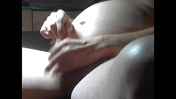 you fetish little bit different foot know way it Sexygirls toilet peeing