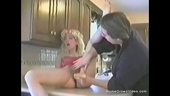 back stick then in out pull Fucking homemade toy dildo