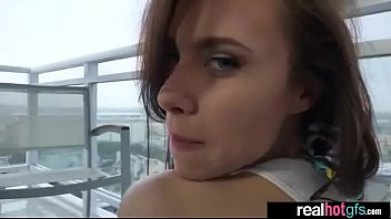 in an with scene chick hardcore sex hot shelley extremely Jabardasti rep sex video