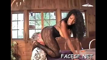 cunt jennifer is ball her dark the in 42 Bridth and sistar sex videos
