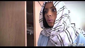 neswangy arab net movies Slave under feet meen