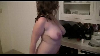softcore natural big brunette Mother and daughter real incest hardcore
