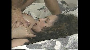 an in extremely hardcore shelley sex scene chick hot with Bella big macky