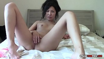 stewardess panties6 asian no Papa espiando gay