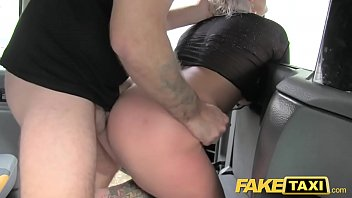 gets with her and hot milf out friend fucked blonde young dominant make Another guy making love to my girlfriend