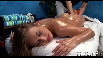 pappi 3 happy day Sexi lillie chaturbate