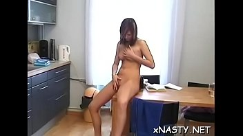 sex me schoo Cougar seduces sons girlfriend
