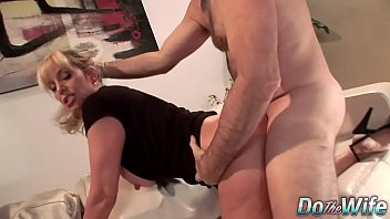 hurry husband her up Plumpersatplay alexis coutur