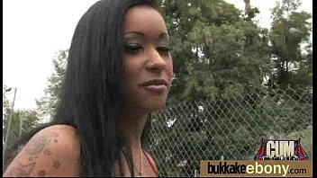 dump public teen cum Joi maturbation instruction w pearls by lady fyre6