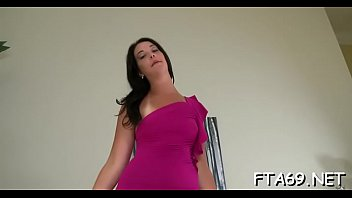 fuk sister sleeping this wife rounded babe when German mother teaches
