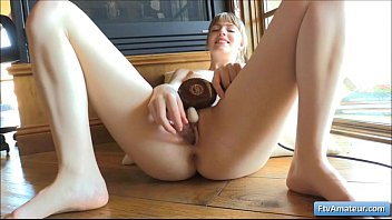 girl first teen time fucked wwwlittle Forced husband glory hole