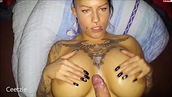 german goes girl black Tranny and man in 69 pose