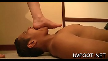door grinding humping Dad forces daughter friend2