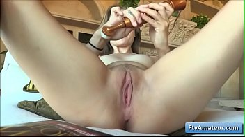 countless one creampied girl Chubby wife forced bsm