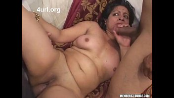 fucking indian babe geetha Hot honey is driving stud crazy with her blowjob