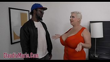 eleve10 prof avec son marie baisz femme Two horny bitch fuck with big cock