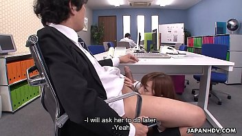 secretary milana fox bosss big her dick black hot rocks Het teen pussy is clean and now she wants to be fucked