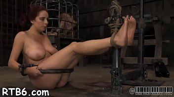 dominatrix worthless is the bold master man of a Want pregnant mom