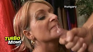 glasses milf redhead Indian sex aunty hd video download