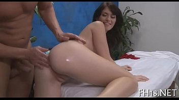 nice with facial blow Caught by jacking off