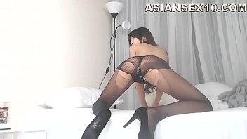 ciuman smp ank Asian ladyboy monster cumshot over 10 squirts 2