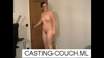 germany casting couch Asian bacelorette party